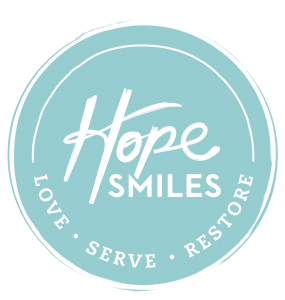 Giving Back | Austin Cosmetic Dentistry
