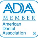 Sedation Dentist Austin